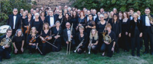 trinity-orchestra-new-photo-2018