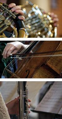 201415-concerts